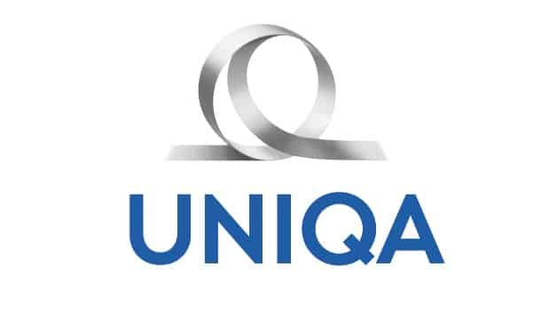 Uniqa OC/AC