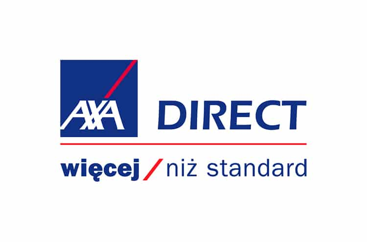 AXA Direct OC/AC