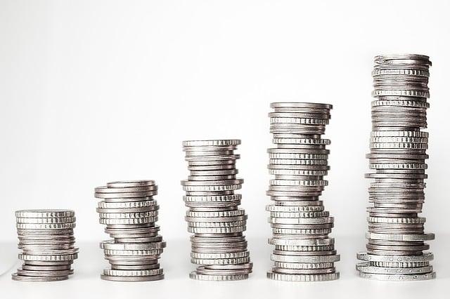 Kara za brak OC. Ile zapłacisz za brak polisy w 2018 roku?