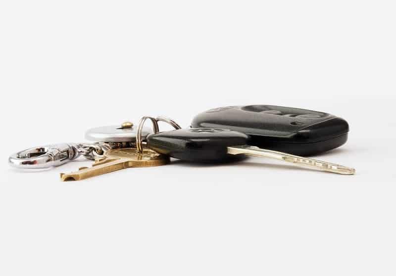 Kupiłem samochód bez ważnego OC – co robić w takiej sytuacji?